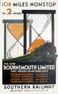 BournemouthLimited1930slarge