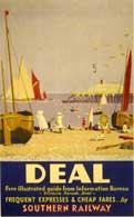DealTripp1930ssmall