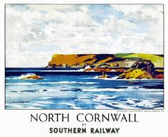 NorthCornwall